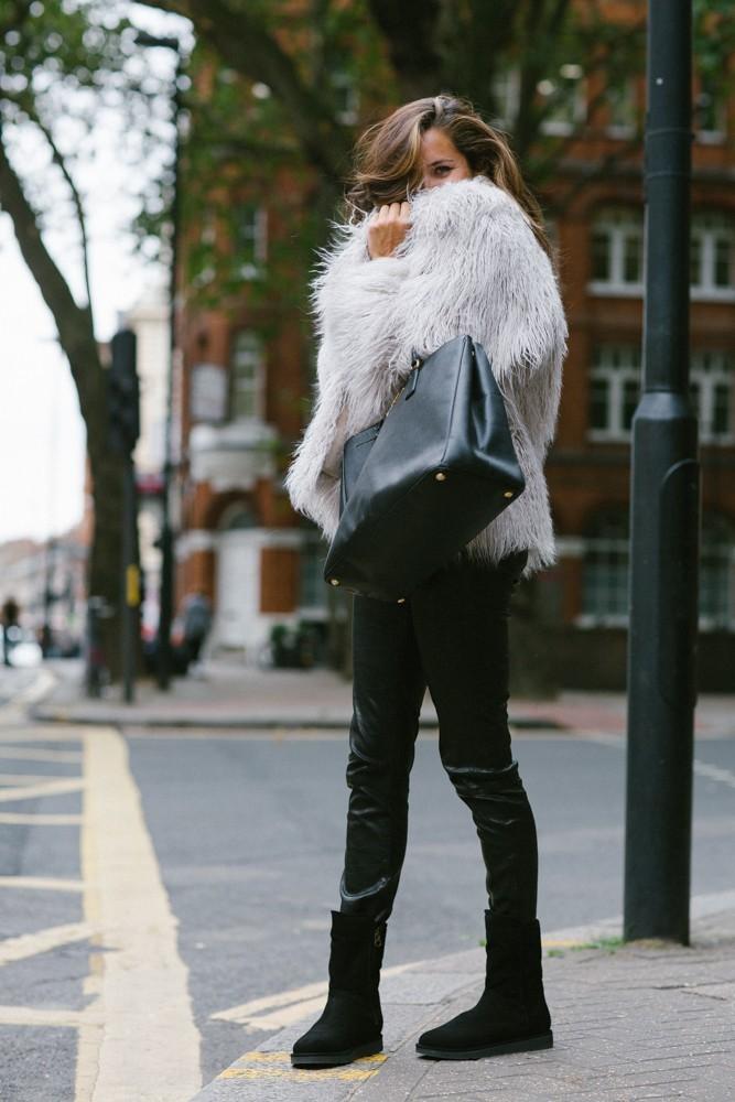 winter woolies-2