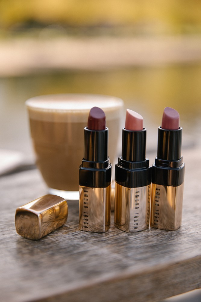 Bobbi Brown Luxe Lip-10