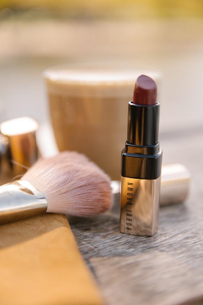 Bobbi Brown Luxe Lip-7