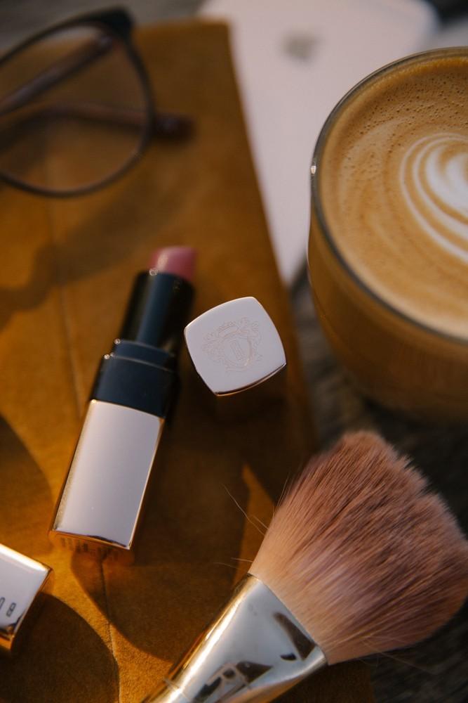 Bobbi Brown Luxe Lip-9