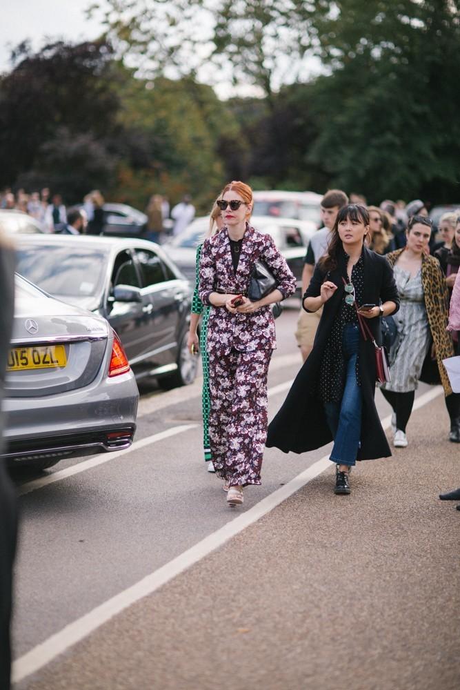 London Fashion Week-18