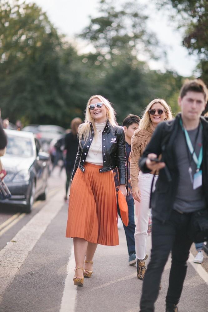 London Fashion Week-20
