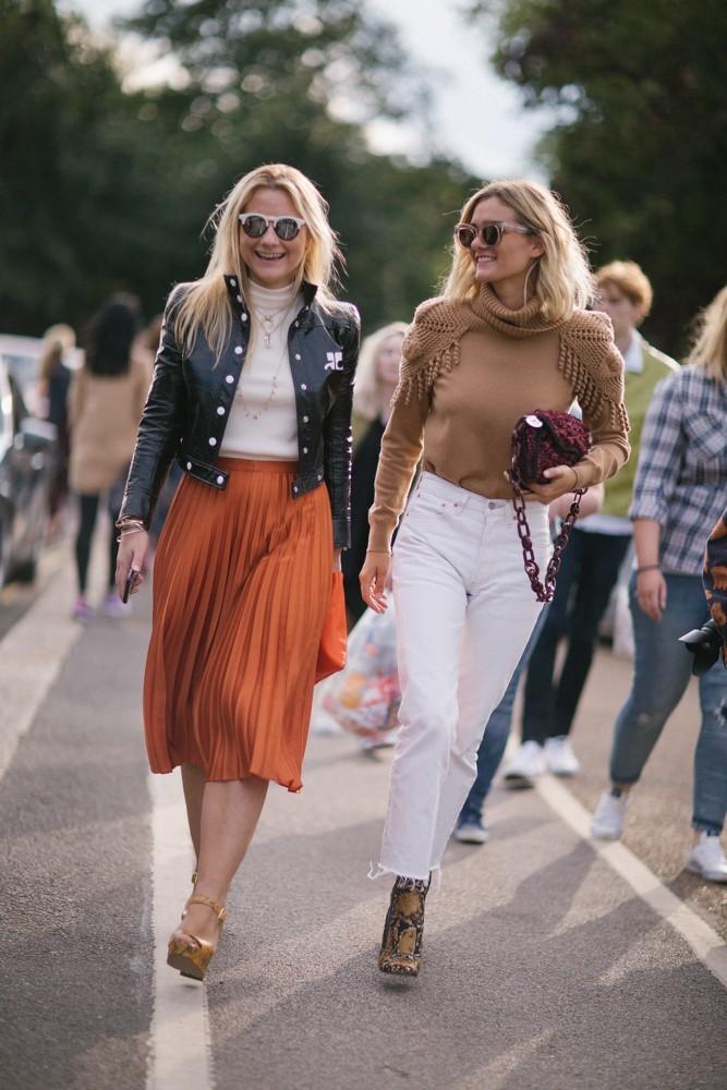 London Fashion Week-21