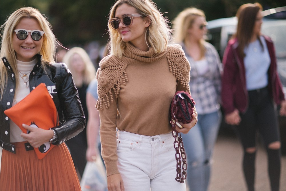 London Fashion Week-22