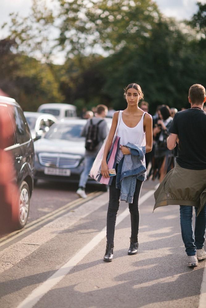 London Fashion Week-25