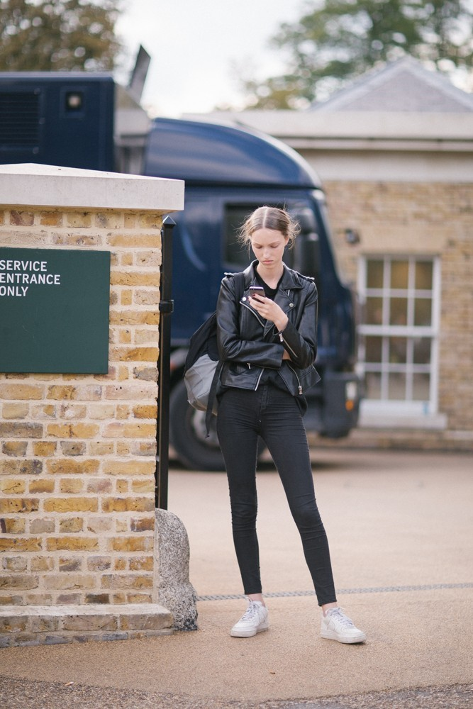 London Fashion Week-26