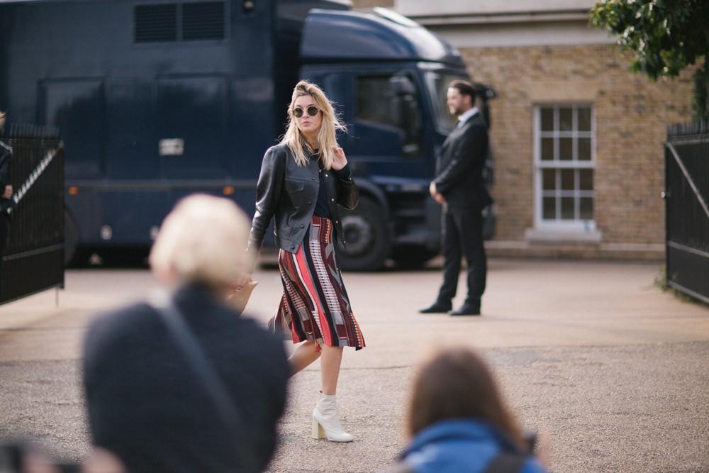 London Fashion Week-27
