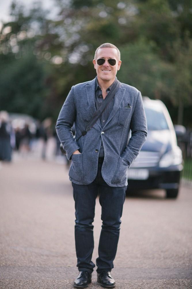 London Fashion Week-28