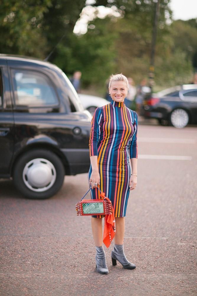 London Fashion Week-8