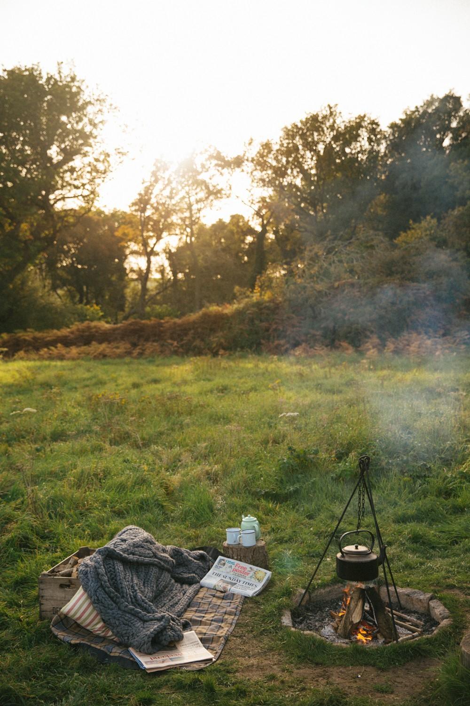 Shephard Hut Camping-12