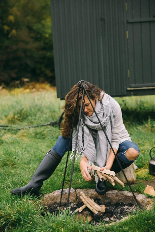 Shephard Hut Camping-13