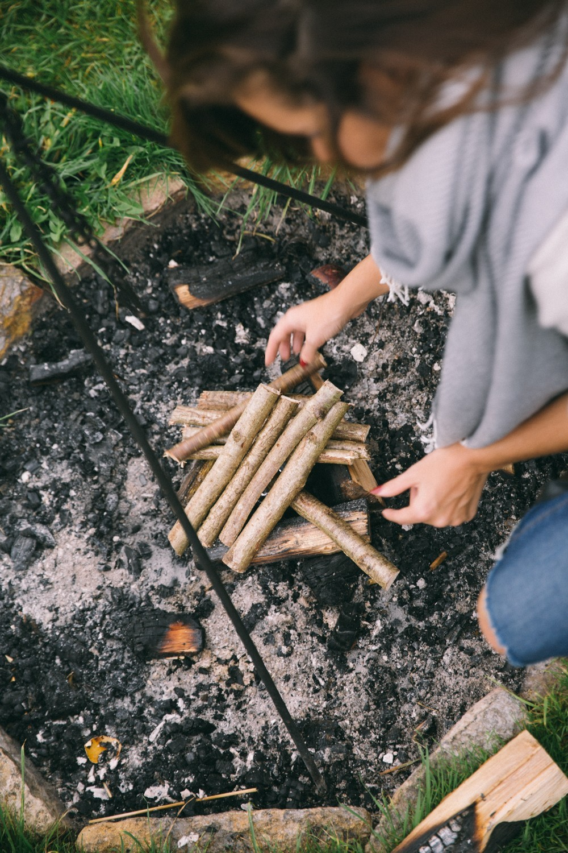 Shephard Hut Camping-14