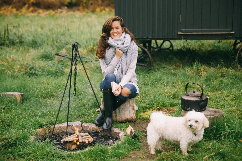 Shephard Hut Camping-17