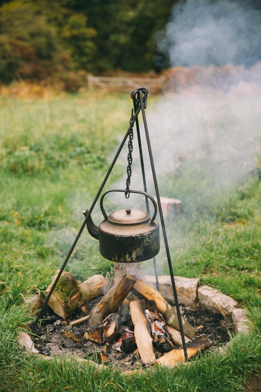 Shephard Hut Camping-19