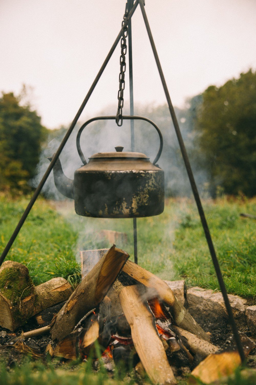 Shephard Hut Camping-20