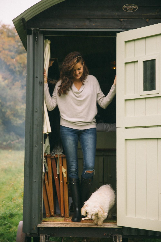 Shephard Hut Camping-22