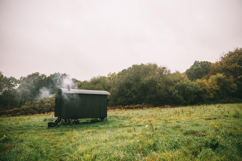 Shephard Hut Camping-26
