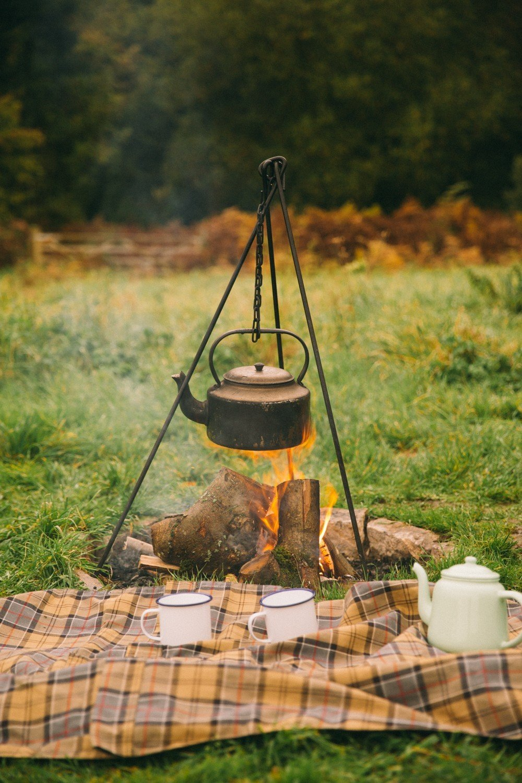 Shephard Hut Camping-27