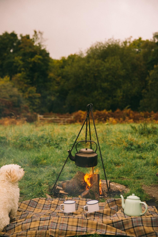 Shephard Hut Camping-28