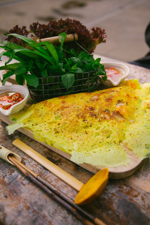 Vietnamese restaurant London-16