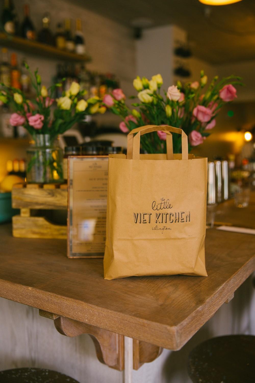 Vietnamese restaurant London-24