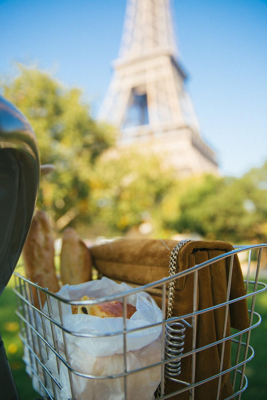 eiffel tower picnic-13