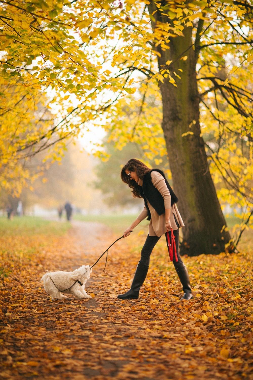Autumn in London-10