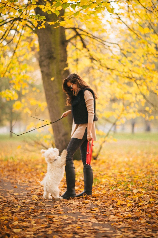 Autumn in London-11