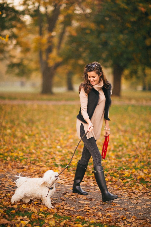Autumn in London-15