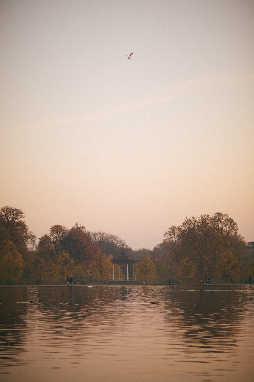 Autumn in London-27