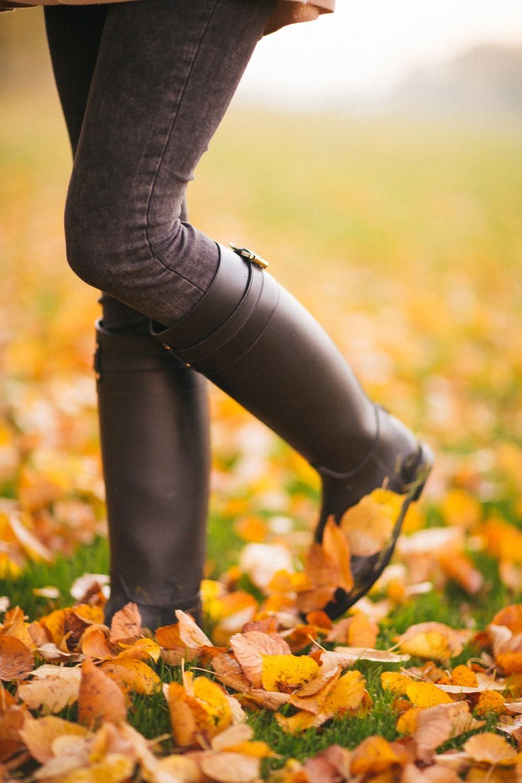 Autumn in London-32