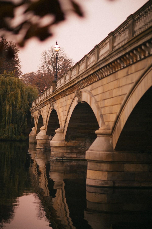 Autumn in London-33