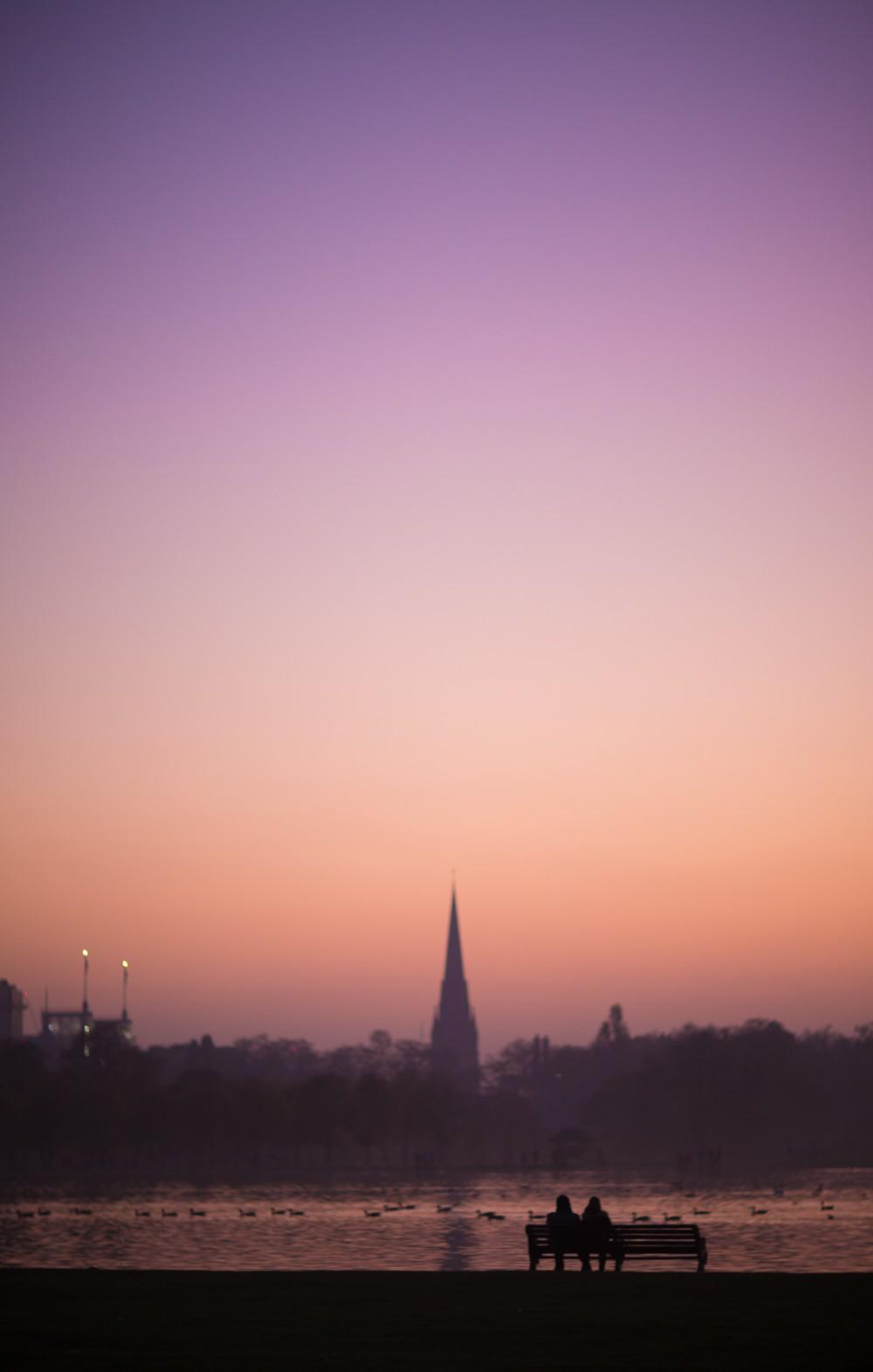 Autumn in London-39