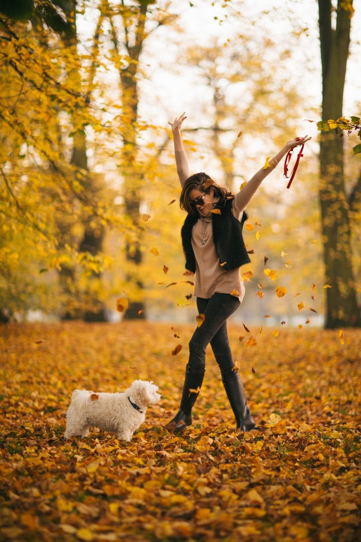 Autumn in London-5