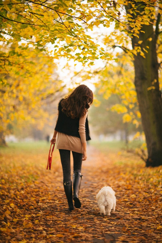 Autumn in London-9