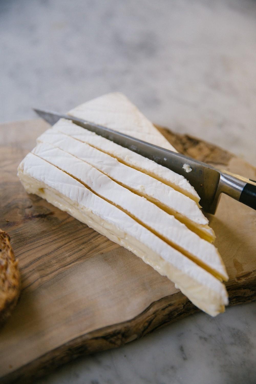 Brie bacon honey melt-2