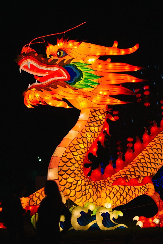 The Londoner 187 Longleat Festival Of Lights