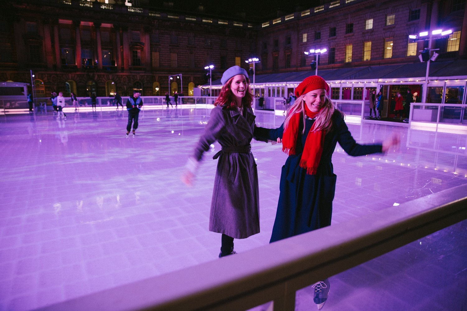 SKATE at Somerset House-11