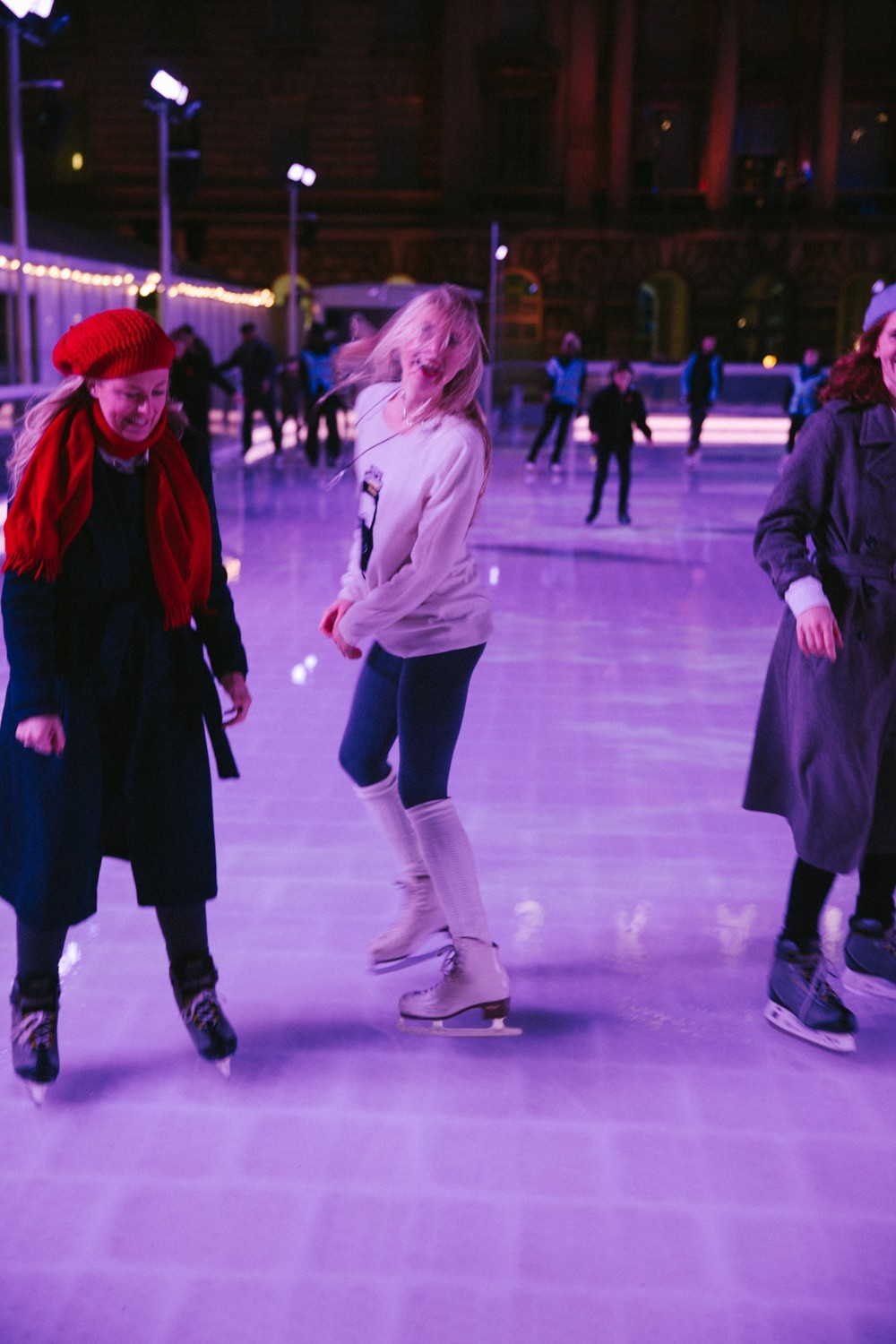 SKATE at Somerset House-13