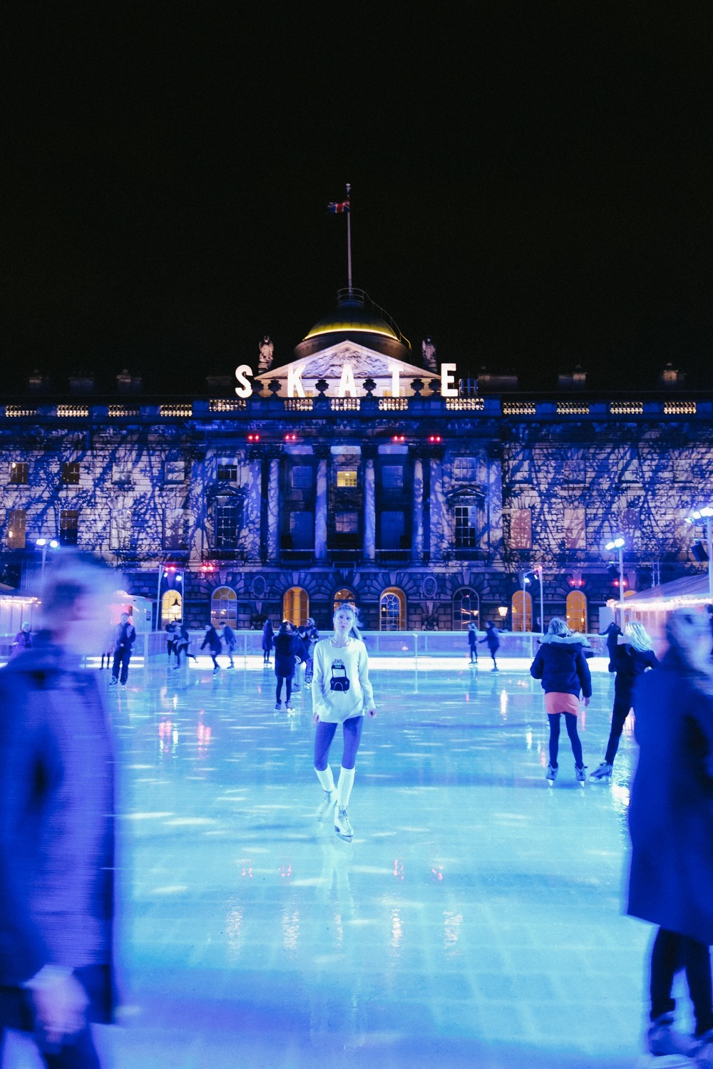 SKATE at Somerset House-20
