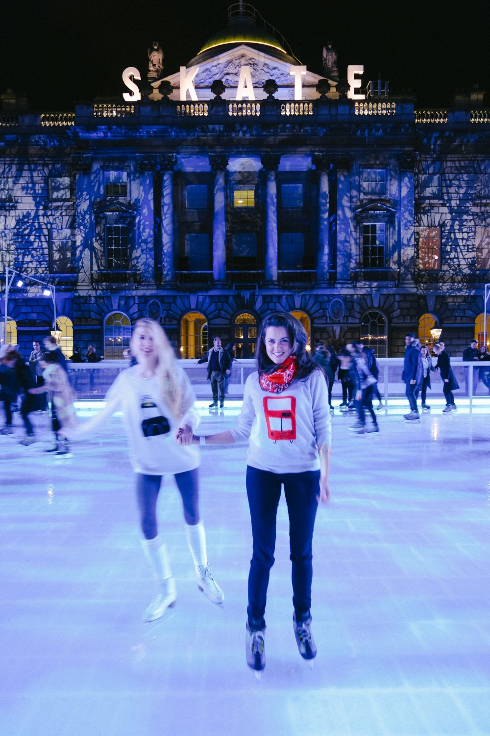 SKATE at Somerset House-21
