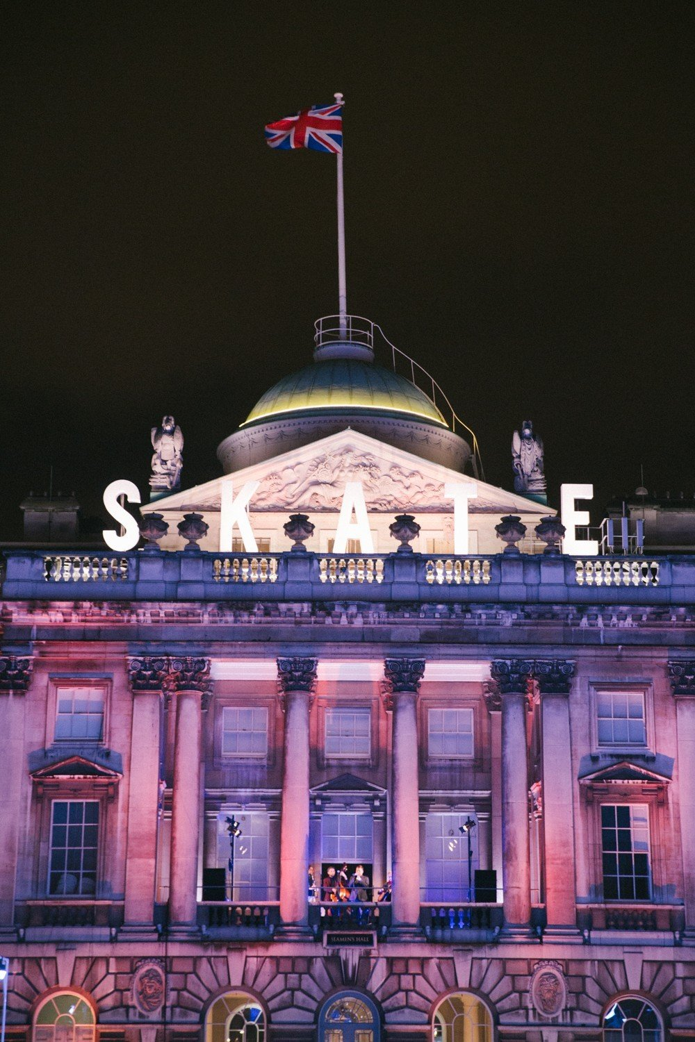 SKATE at Somerset House-4