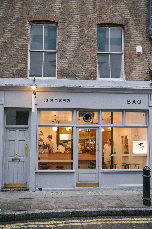 Bao London-4