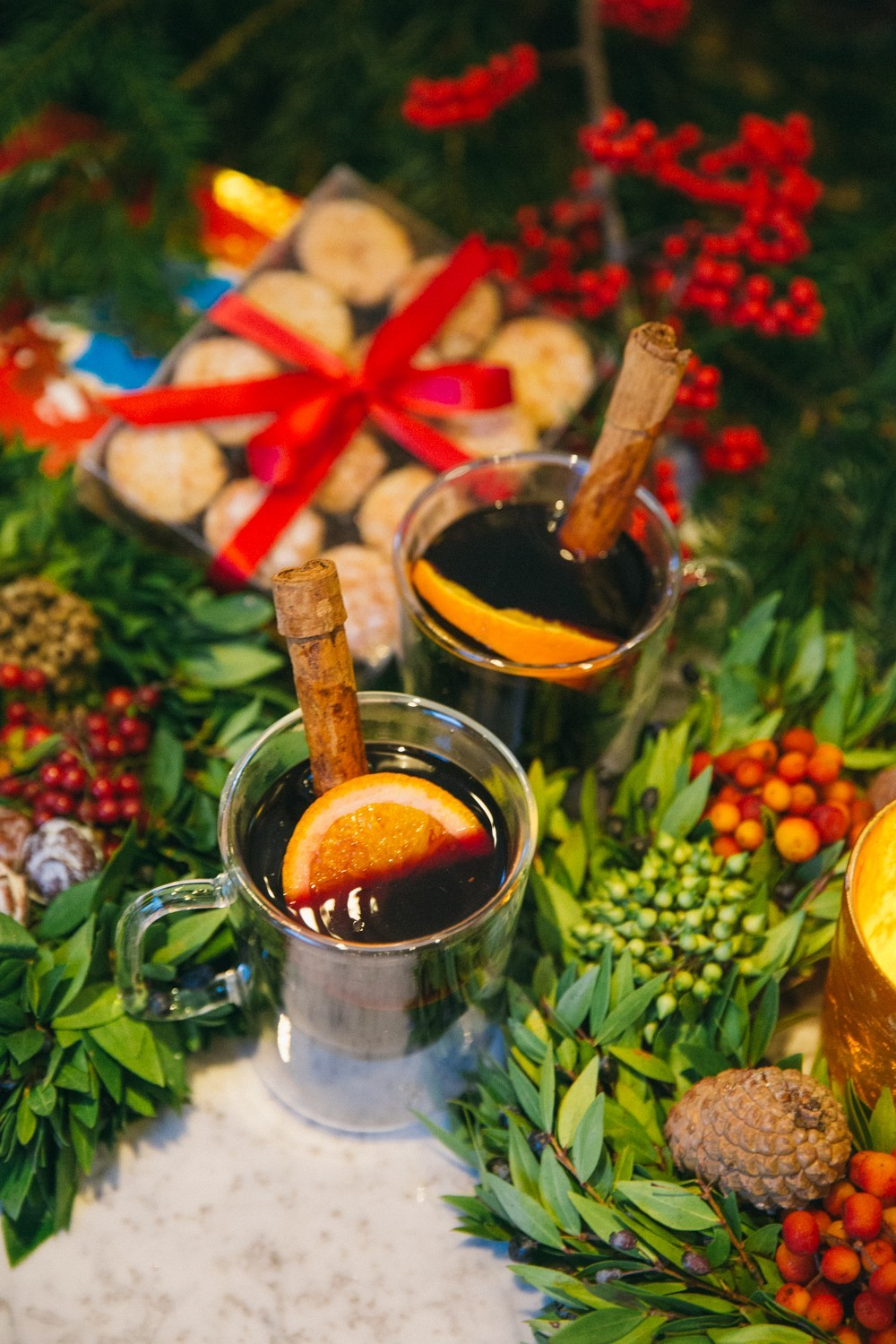 Easy mulled wine recipe-2