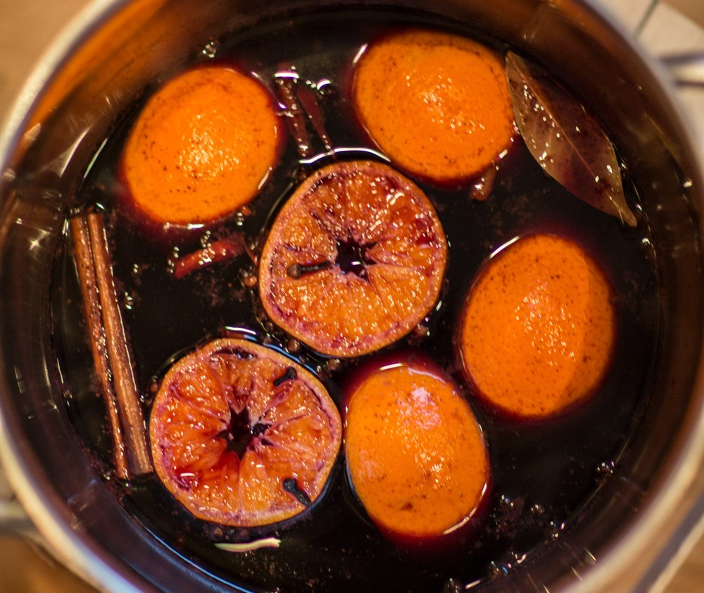 Easy mulled wine recipe-3