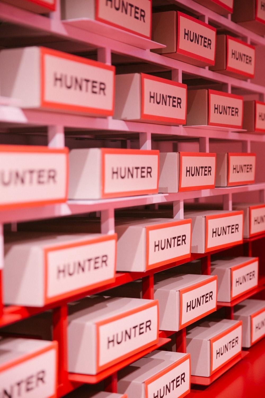 Hunter Regent Street -16