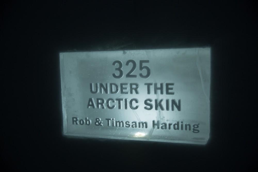 Ice Hotel Lapland-10