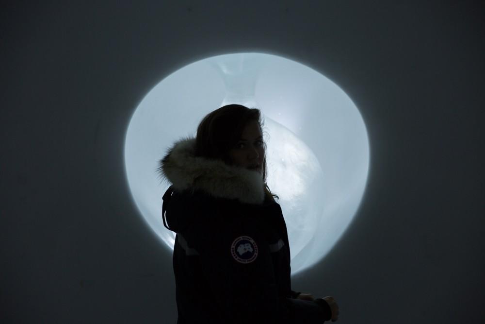 Ice Hotel Lapland-42