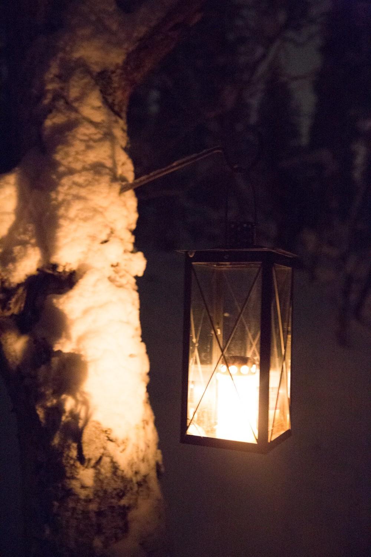 Ice Hotel Lapland-47