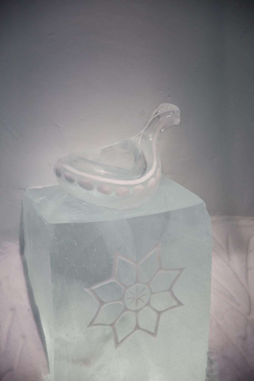 Ice Hotel Lapland-5